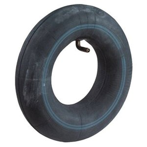 Binnenband 2.80/2.50×4 auto haaks ventiel