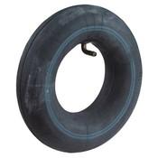 Binnenband 2.50×3 (210×65) haaks ventiel
