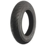 Buitenband 3.00×10 (350-100) Zwart