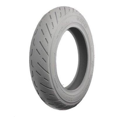 Buitenband 3.00×10 (350-100) Grijs