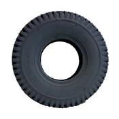 Buitenband 4.10/3.50×6 Zwart CS