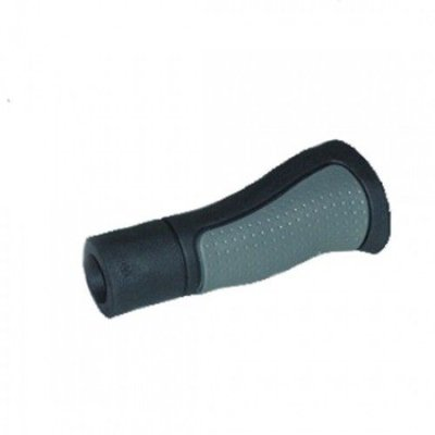Ergonomische handvatten softgrip - 22mm