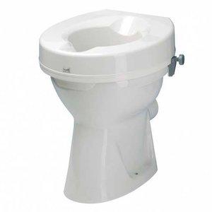 Drive toiletverhoger Ticco 2G