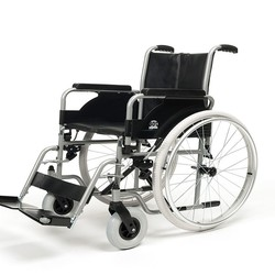 Tweedehands rolstoelen