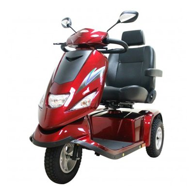 Drive scootmobiel ST6D - 3 wiel