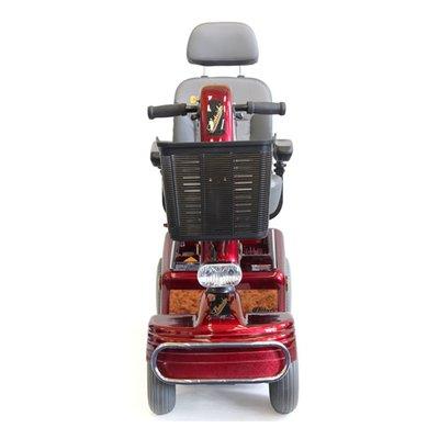 Shoprider scootmobiel TE-888NR
