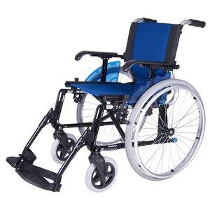 Forta rolstoel Line