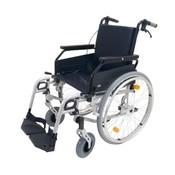 Drive rolstoel Freetec