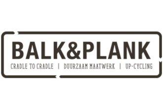 Balk & Plank