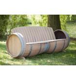 "Barrel bank ""Provence"""