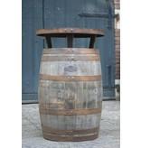 """Mesa alta """"Whisky"""""""