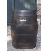 """Whisky barrel """"Scotch"""""""