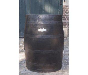 """Barril de whisky """"Scotch"""""""