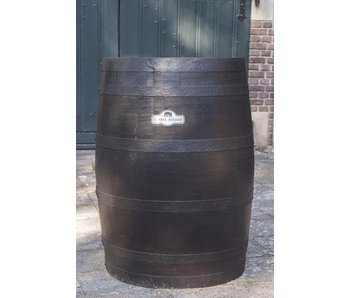 "Whisky barrel ""Scotch"""