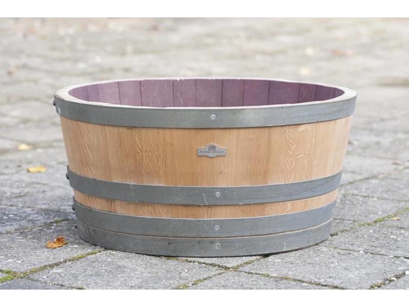 "Barrel Atelier Barrel Cockpit ""Ruby"""