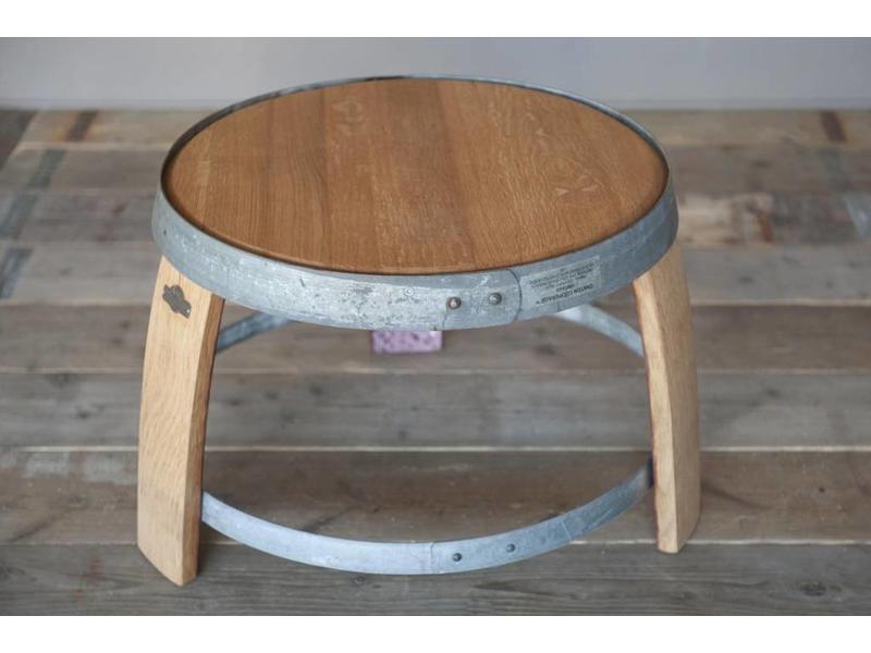 """mesa de Alsacia """"de lujo"""""""