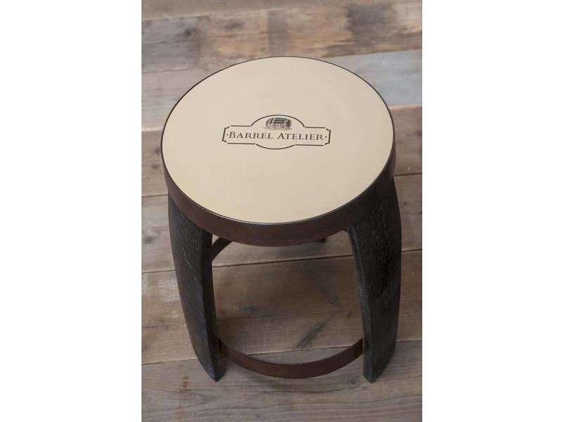 "Bar stool ""Whiskey"" - Copy - Copy"