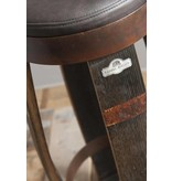 "Bar stool ""Whiskey"" - Copy - Copy"