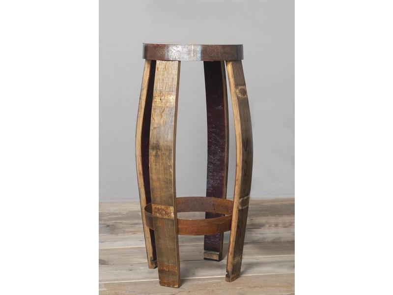 "Bar stool ""Whiskey"" - Copy - Copy - Copy"