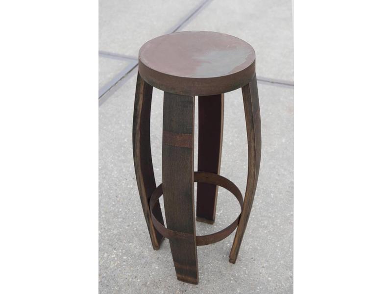 "Bar stool ""Whiskey"" - Copy - Copy - Copy - Copy - Copy"