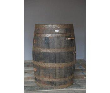 "Whisky display onbehandeld ""Cabinet"""