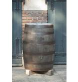 Houten Regenton Whisky 190L whiskyvat