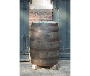 Houten Regenton Whisky 190L