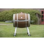 """Barrel Atelier Barrel Bbq Classic """"Beefmaster"""""""
