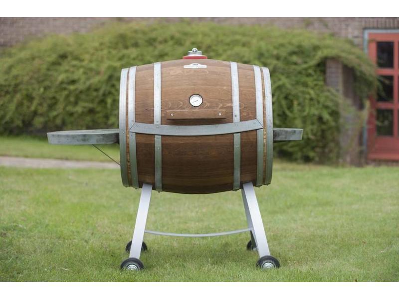 "Barbecue ""Beefmaster"" - Copy"