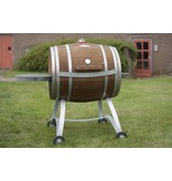 "Barbacoa Barrel ""Beefmaster"" - Copy"