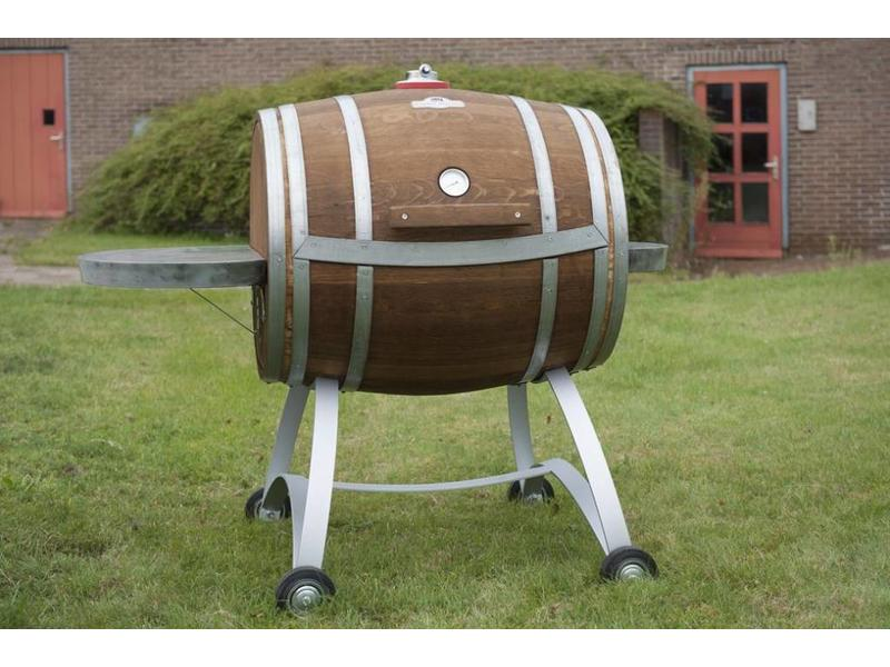 """Barrel Bbq Classic """"Beefmaster"""""""