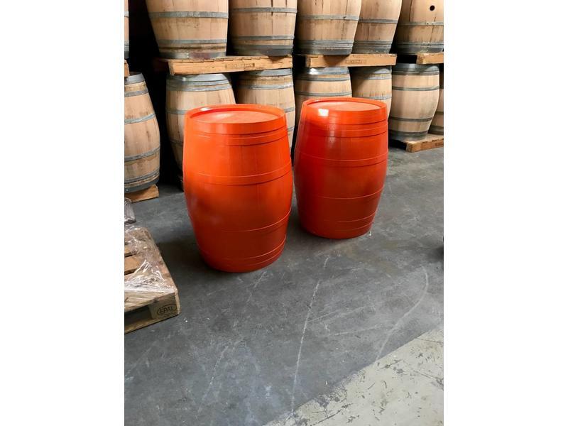 Barril de vino en corporativa - Copy