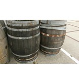 "Barrel Atelier Weinfass 'Brandy"" - Copy"