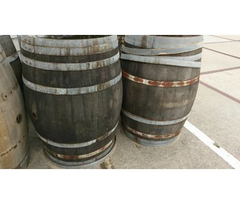 Wine barrel - Copy