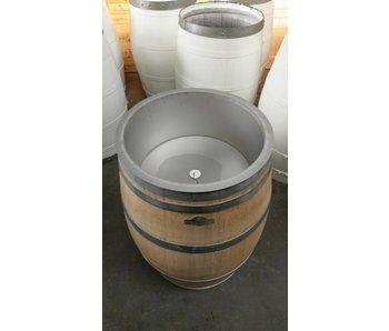 Barrel ‰Û_WeinkÌ_hler‰ÛÏ