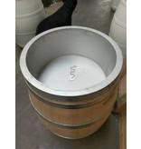 "Barrel ""Weinkühler"""