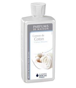 Cotton Dreams 500ml