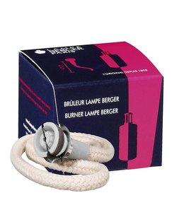 Lampe Berger Burner Long