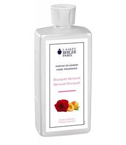 Sensual Bouquet 500ml