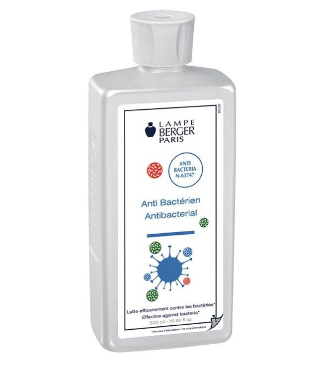 Anti Bacterial 500ml