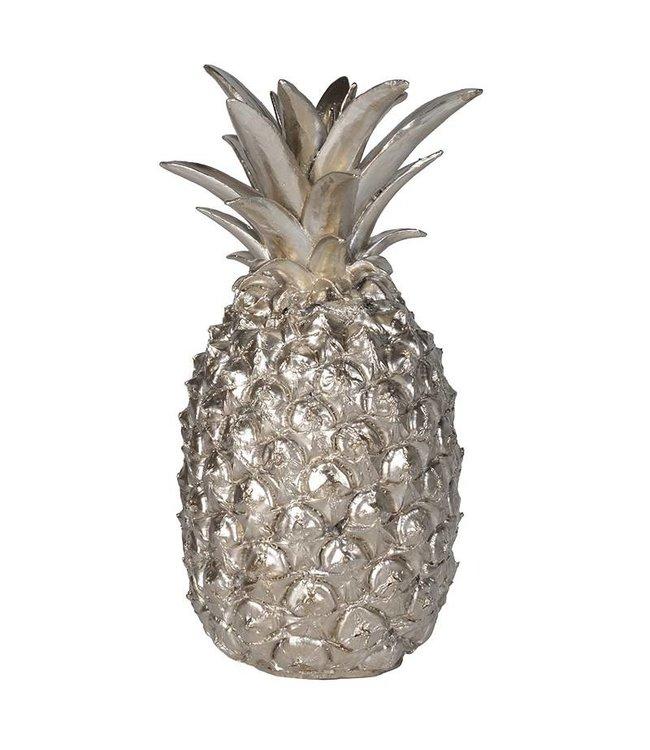 Large Decorative Pineapple