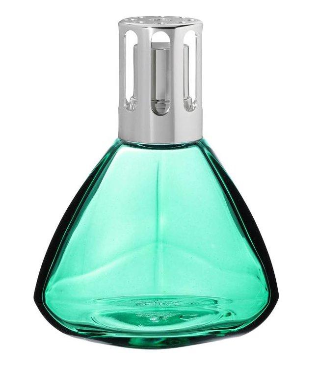Lamp Berlingot Green