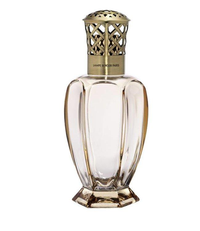 Lampe Athena Miel
