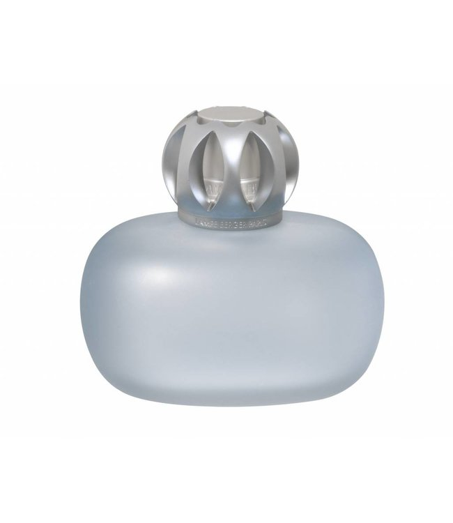 Lampe Sweet Blue