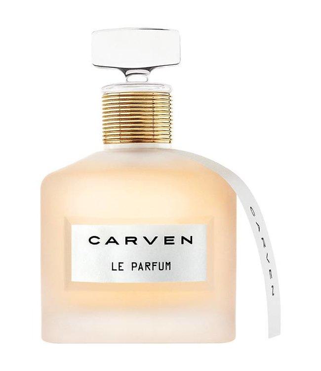 Carven Le Parfum 50ml EDP