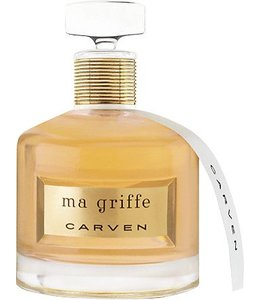 Ma Griffe 50ml EDP Spray