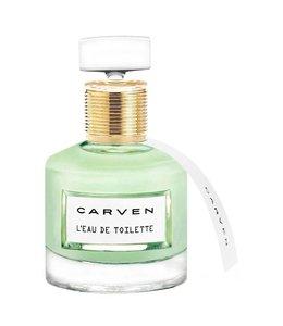 Carven L'Eau De Toilette 50ml EDT