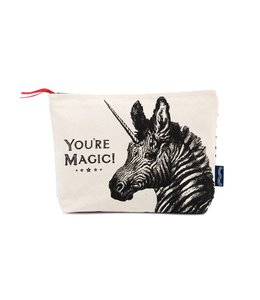You're Magic Wash bag