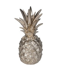 Small Decorative Pineapple