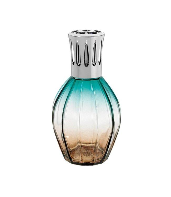 Lamp Zeline Green